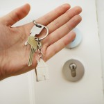 The Ultimate Home Mover's Guide